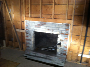 Fireplaces Refacing Wakefield Melrose Malden Medford Winchester North Reading